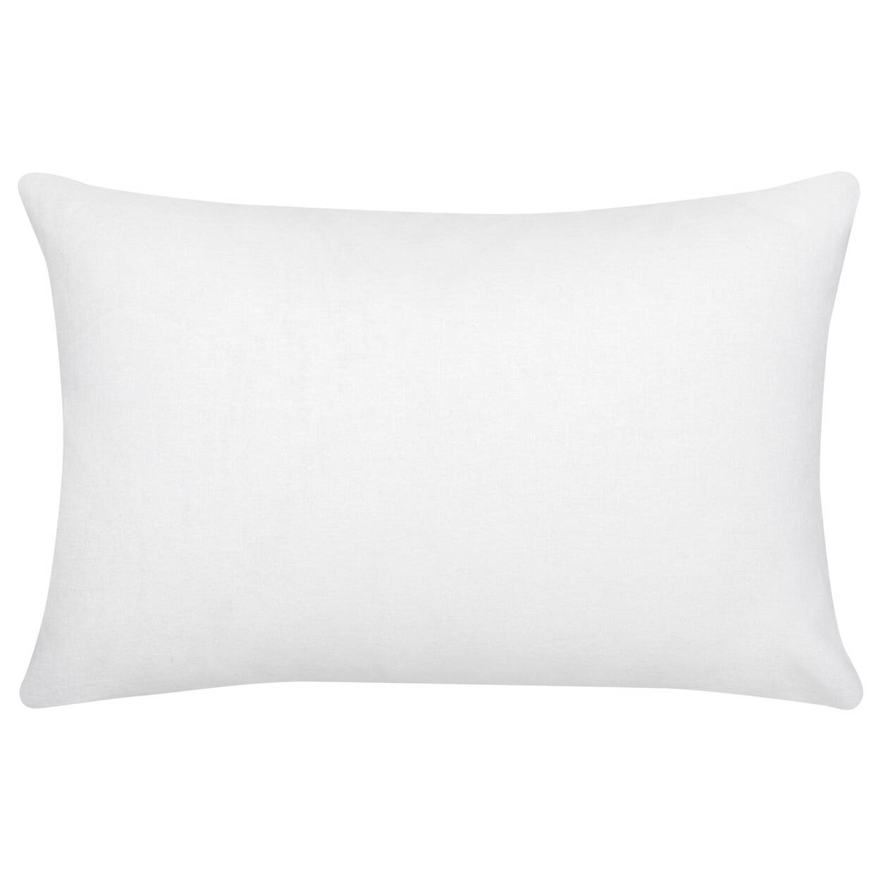 "Penni Lumbar Decorative Pillow 13"" X 20"""