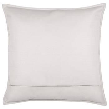 "Dayna Decorative Pillow 18"" X 18"""