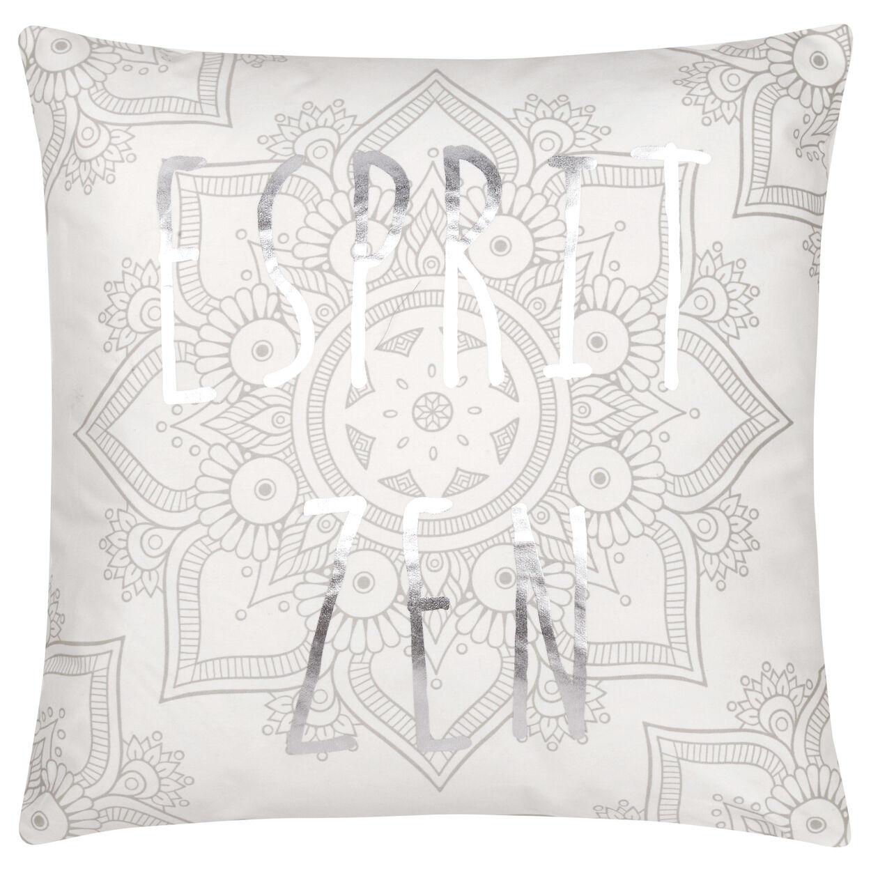 "Esprit Zen Decorative Pillow 18"" x 18"""