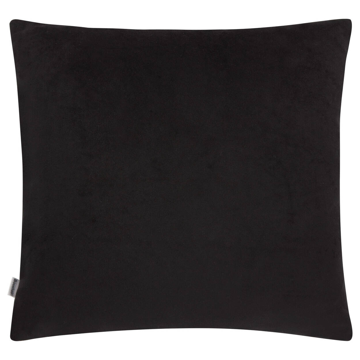 "Michael Decorative Pillow 18"" X 18"""