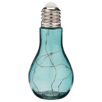 Ampoule décorative à DEL