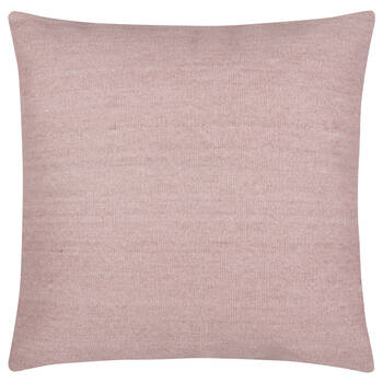 "Zaïa Decorative Pillow 19"" X 19"""
