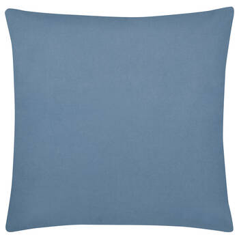 "Aro Decorative Pillow 19"" X 19"""