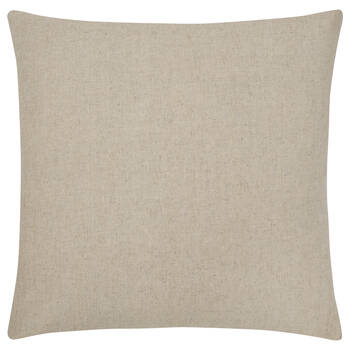 "Bentley Plaid Decorative Pillow 19"" x 19"""
