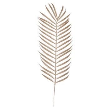 Decorative Feather