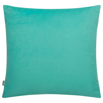 "Connor Decorative Pillow 18"" X 18"""