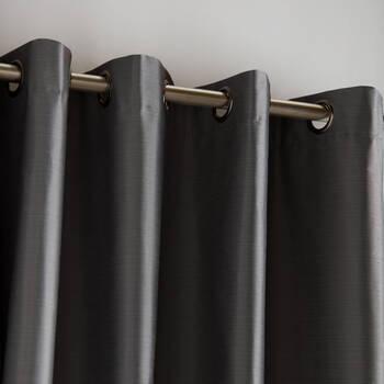Blackout Curtain - Pegaze