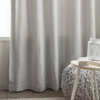Serena Curtain