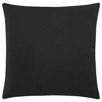 "Billot Decorative Pillow Cover 18"" X 18"""