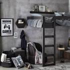 Laundry Loading Hamper