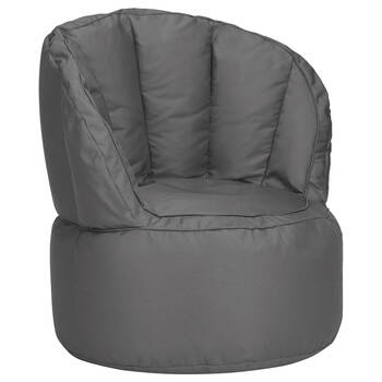Round Bean Bag Chair