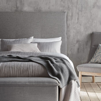 Collection galway ensemble de couvre lit 3 pièces