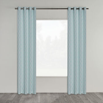 Vector Blackout Curtain