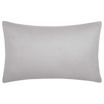 "Lumbar Decorative Pillow 13"" X 20"""