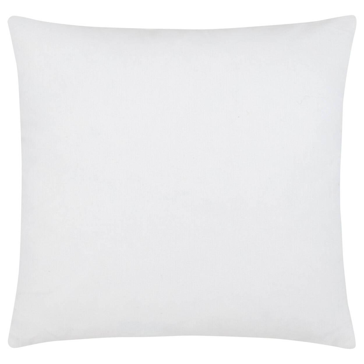 "Olyn Decorative Pillow 20"" x 20"""