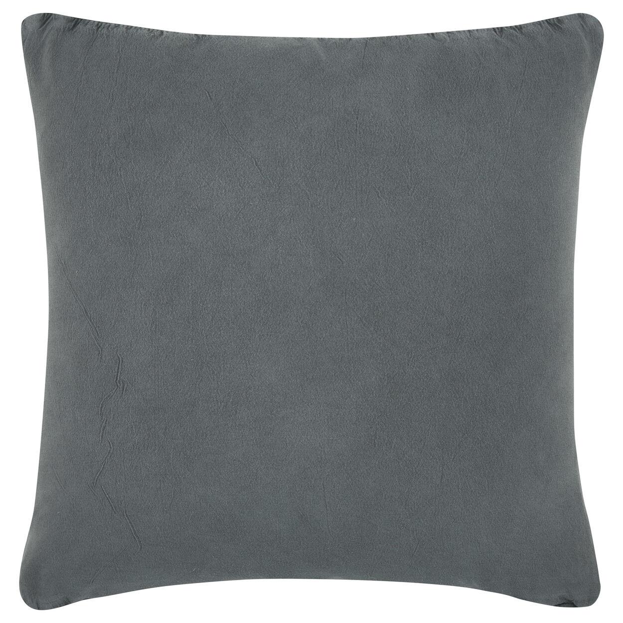 """Raz Decorative Pillow 19"""" X 19"""""""