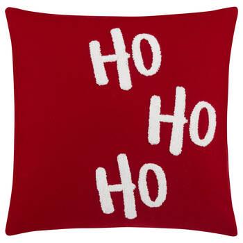 "Katica Decorative Pillow 18"" X 18"""