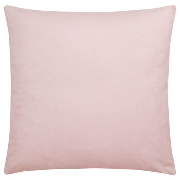 "Kyra Sequined Decorative Pillow 18"" X 18"""