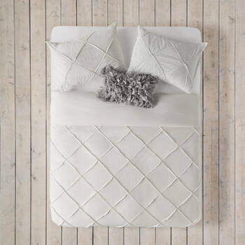 Laetitia Collection - Duvet Cover Set