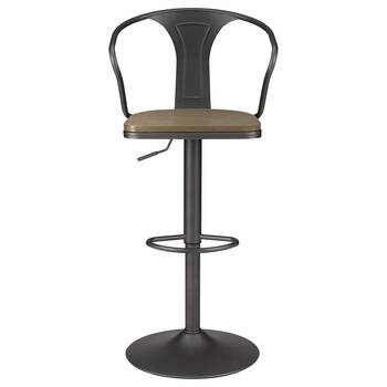 Superb 50 Stylish Bar Stools Bouclair Com Alphanode Cool Chair Designs And Ideas Alphanodeonline