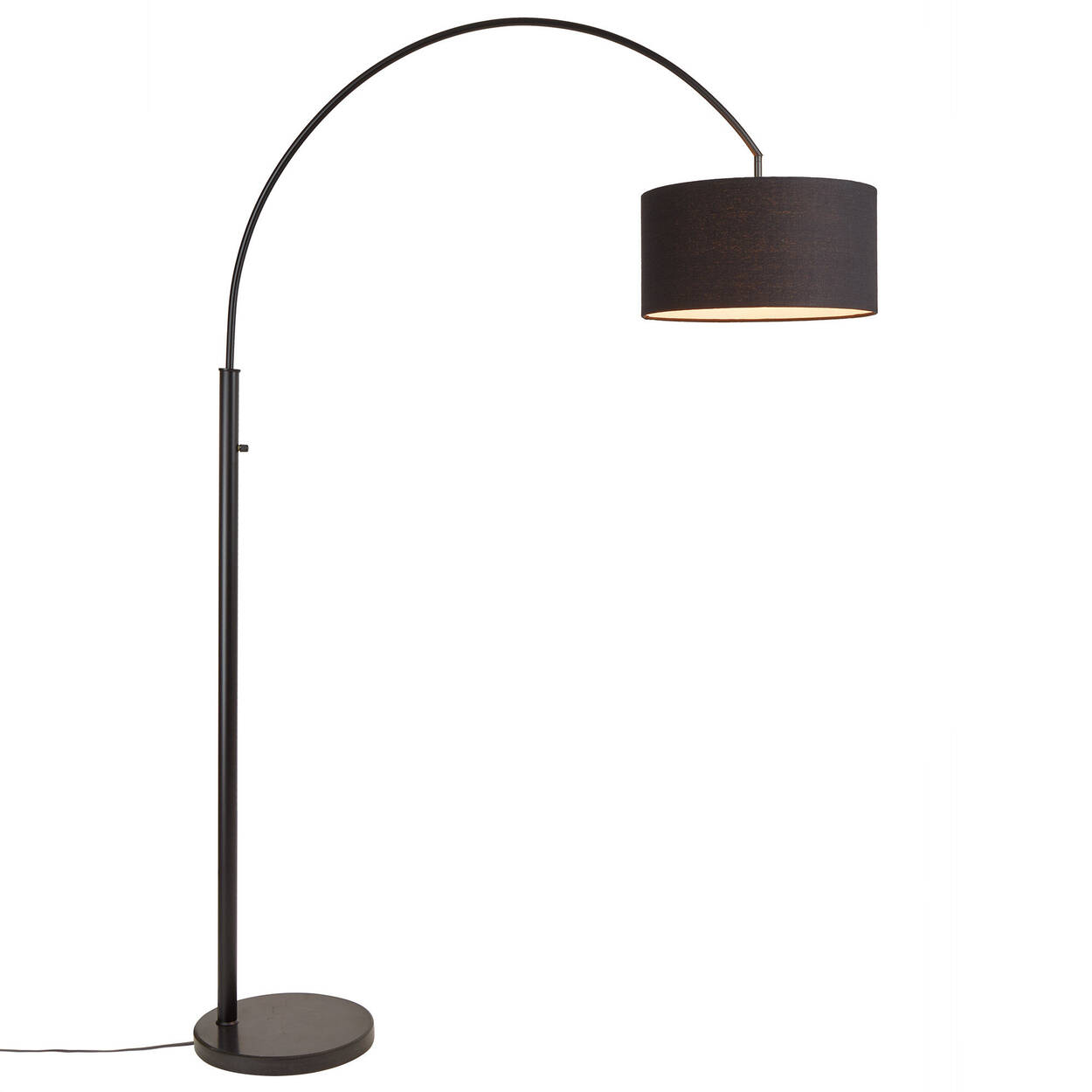 Arched Floor Lamp Bouclair