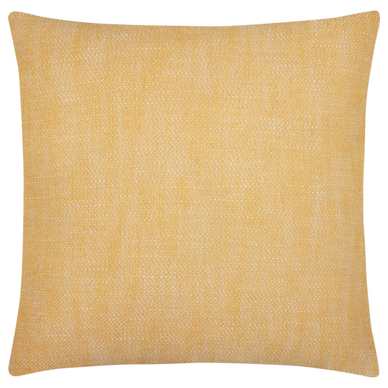 """Everdeen Woven Decorative Pillow 19"""" X 19"""""""