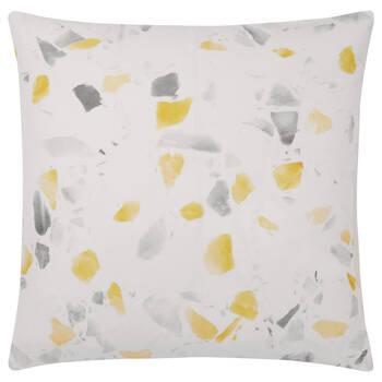 "Tajo Decorative Pillow 18"" x 18"""