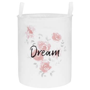Dream Printed Hamper