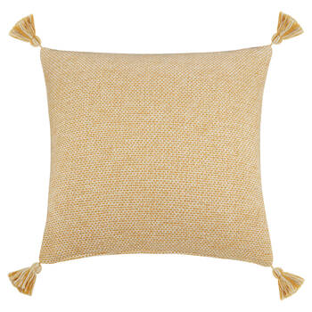 "Arlyn Decorative Pillow 20"" x 20"""