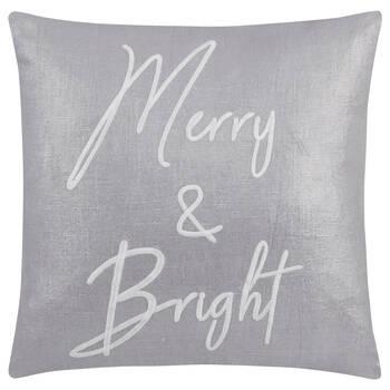 "Elif Decorative Pillow 19"" X 19"""