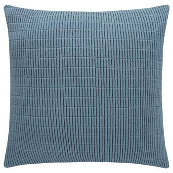 "Kenneth Decorative Pillow 18"" X 18"""