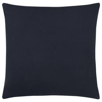 "Darrick Decorative Pillow 19"" x 19"""