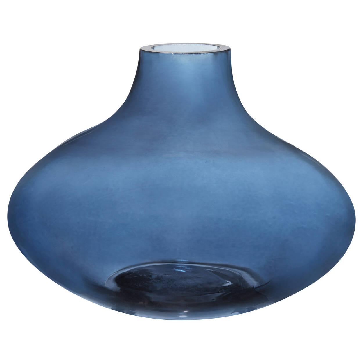 Glass Table Vase