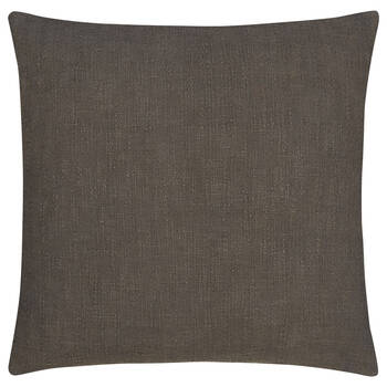 "Arli Decorative Pillow 19"" X 19"""