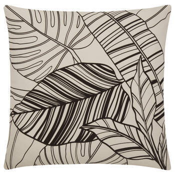 """Sima Pillow Cover 18"""" x 18"""""""