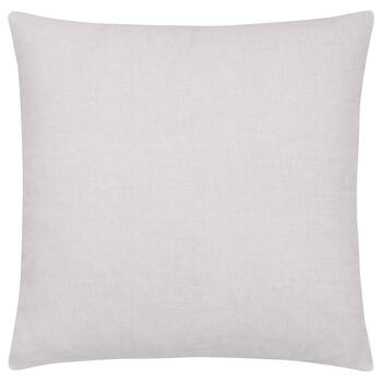 "Roca Decorative Pillow 18"" x 18"""