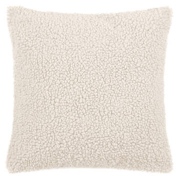 "Milva Decorative Pillow 20"" x 20"""