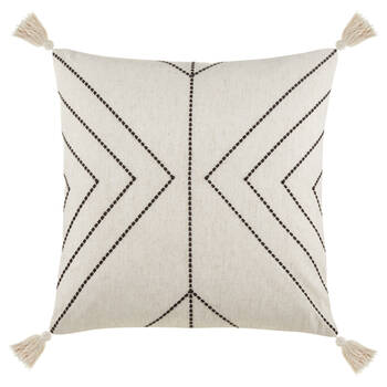 "Bayne Decorative Pillow 19"" x 19"""