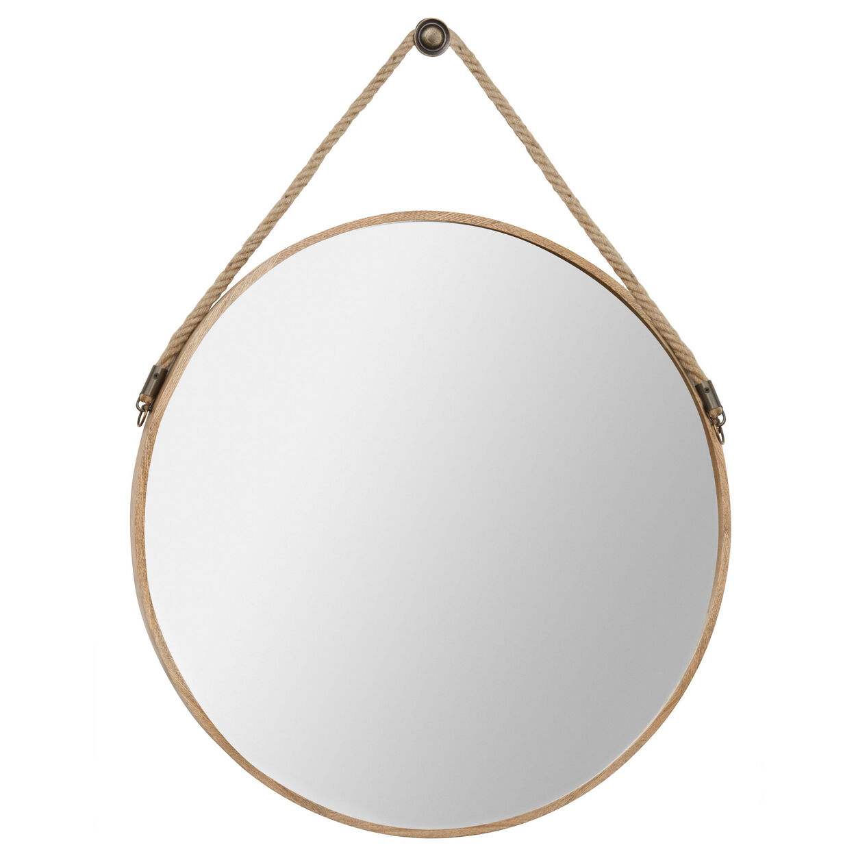 Bouclair Decorative Mirrors Decoratingspecial Com