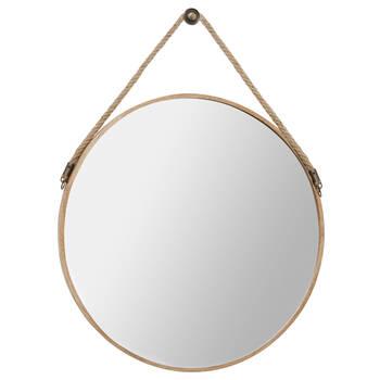miroirs modernes magasinez de superbes styles petits prix. Black Bedroom Furniture Sets. Home Design Ideas
