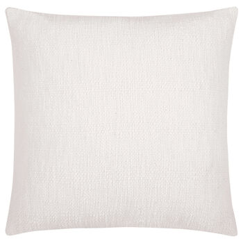 "Brynn Decorative Pillow 20"" X 20"""