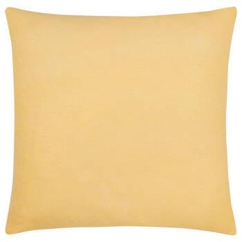 """Lean Decorative Pillow 19"""" X 19"""""""