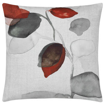 "Odile Decorative Pillow 19"" x 19"""