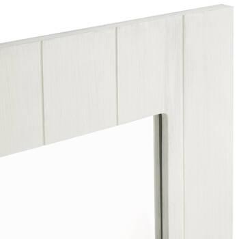 Sale Wall Decor – Get Low Prices | Bouclair com