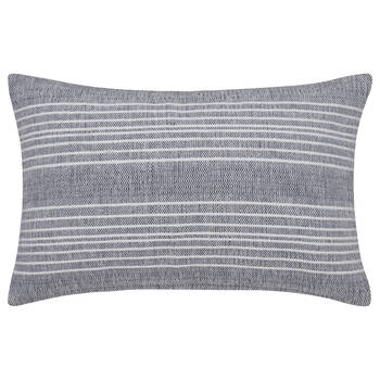 "Nieve Decorative Lumbar Pillow 14"" x 21"""