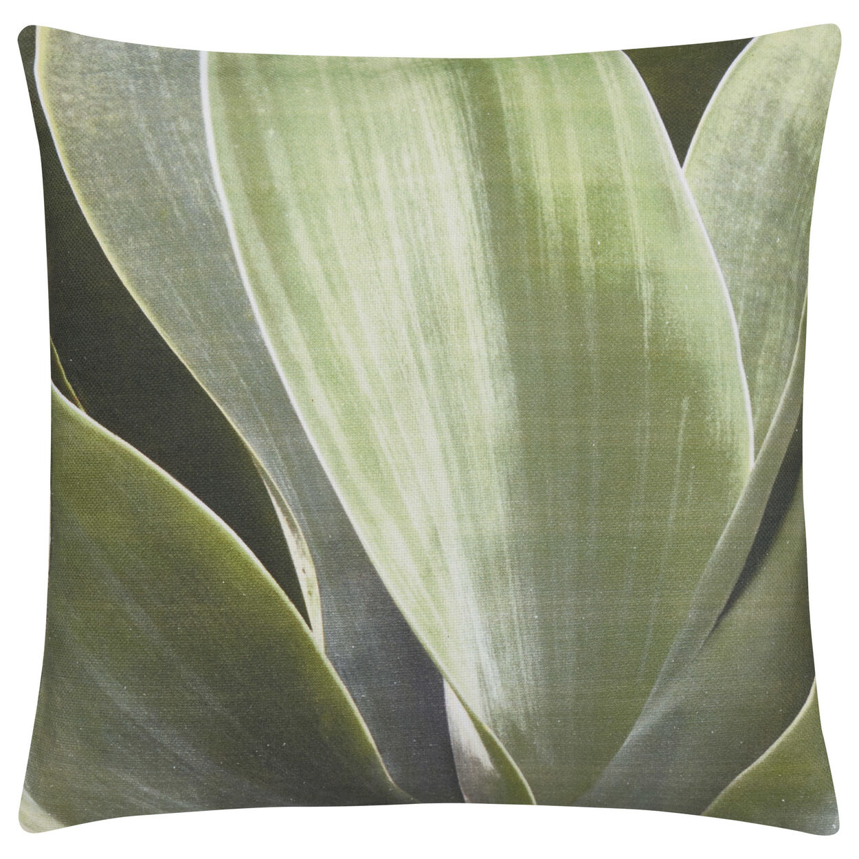 "Heva Decorative Pillow 19"" X 19"""