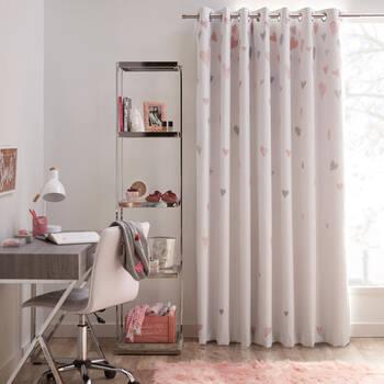Keela Blackout Curtain