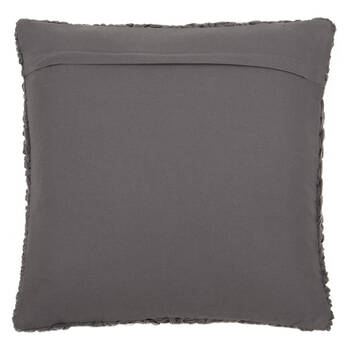 "Sadie Decorative Pillow 19"" x 19"""