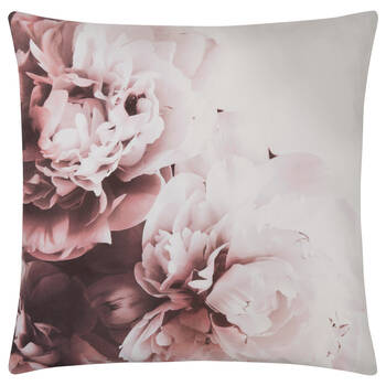 "Milia Decorative Pillow 19"" x 19"""