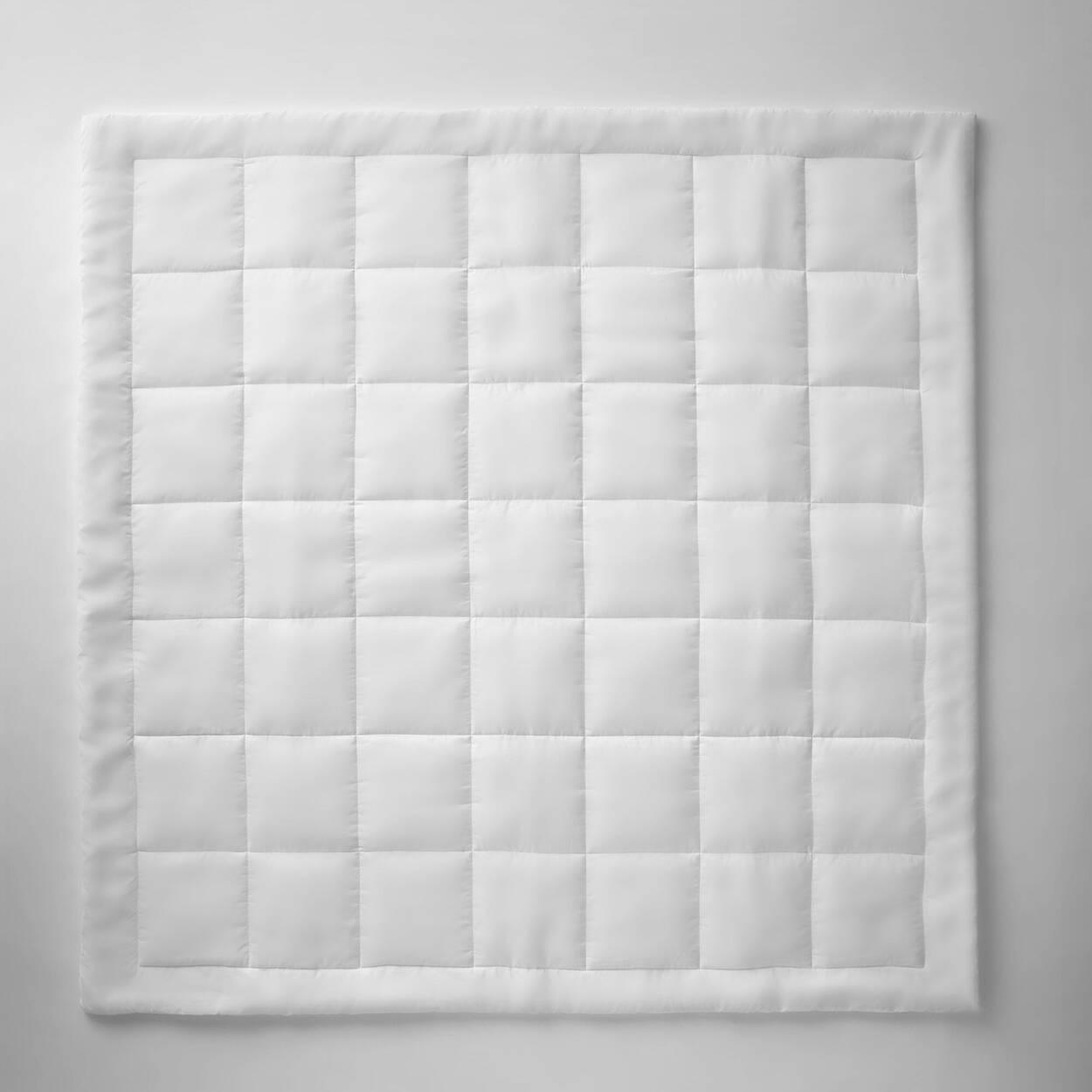 Couette en polyester